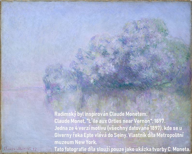 636843240027225970_Monet.JPG